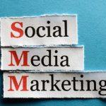 Social Media Marketing Tips - Upward Commerce