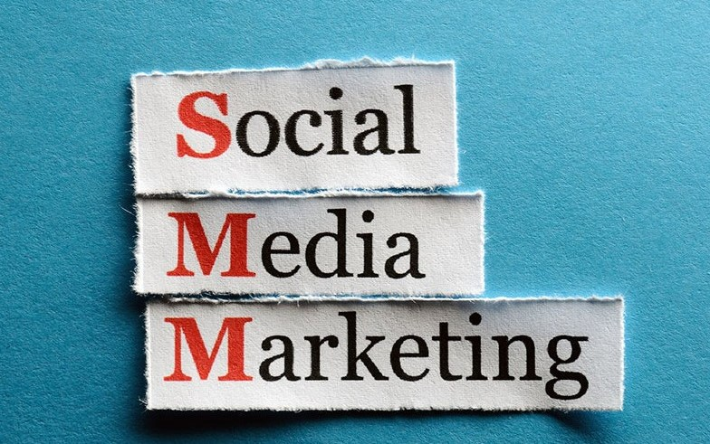 Social Media Marketing Tips - Upward Commerce