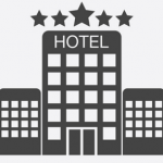 Hotel Marketing - Upward Commerce