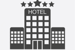 Email Marketing For Hotels – 6 Tips to Generate Better ROI