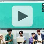 Video Marketing Tips - Upward Commerce