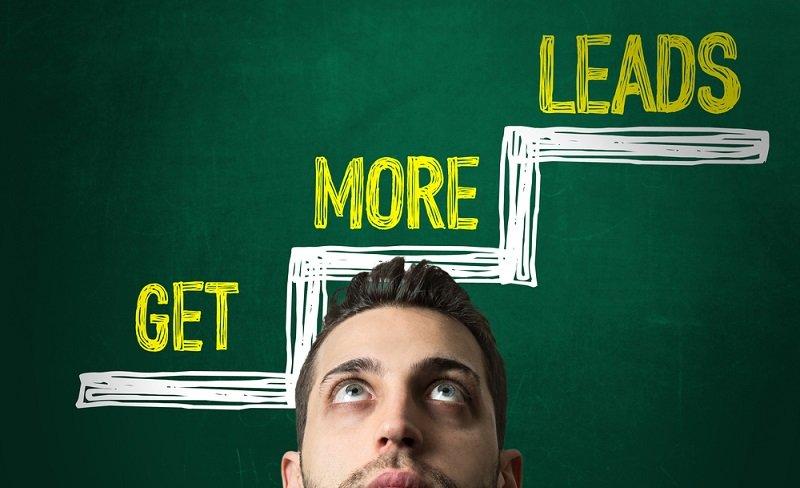 4 Surefire Ways to Convert Blog Traffic into Leads