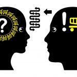 Consumer Psychology - Upward Commerce