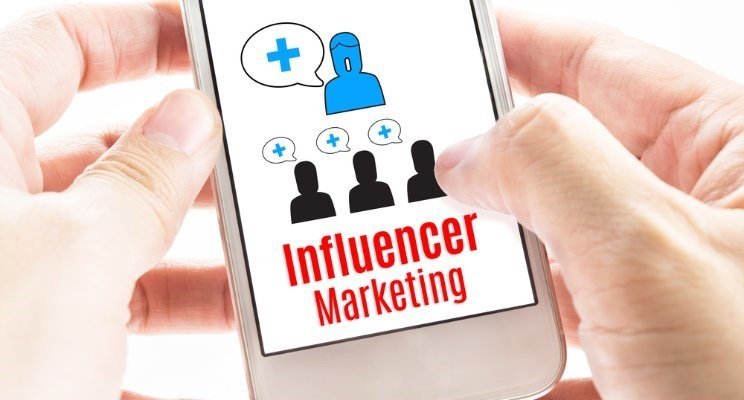 The Art of Leveraging Micro Influencers For Social Media Customer Acquisition