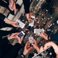 Real Time Marketing Automation - Upward Commerce